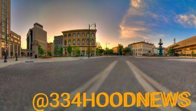 334HoodNews