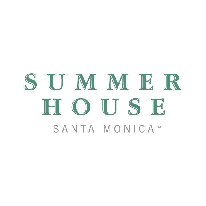 @SummerHouseSM
