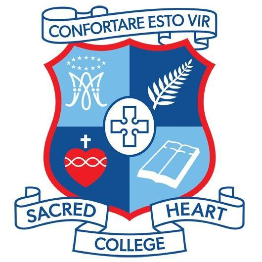 Sacred heart university admissions essay