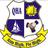 Quarry Hill Academy