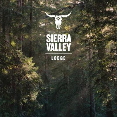 Sierra valley lodge svlodgeca twitter for Sierra valley