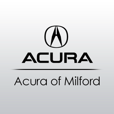 Acura Of Milford >> Acura Of Milford Acuramilford Twitter