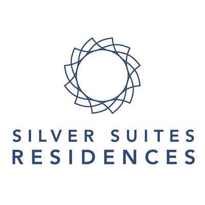 Silver Suites Res | Social Profile