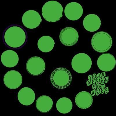 IV Green Dot (@ivgreendot) | Twitter
