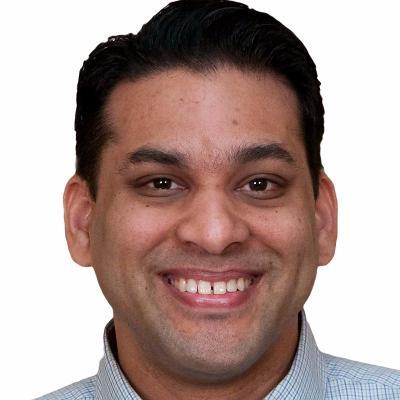 Ayan Mittra on Muck Rack