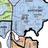District4Sea
