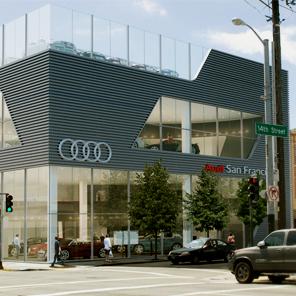 Audi San Francisco AudiSanFran Twitter - Audi san francisco