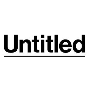 Untitled Restaurant (@untitlednyc) | Twitter