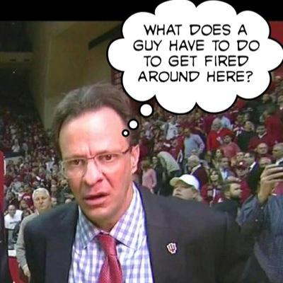Image result for fire tom crean