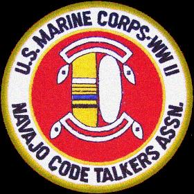 Code Talker Pdf