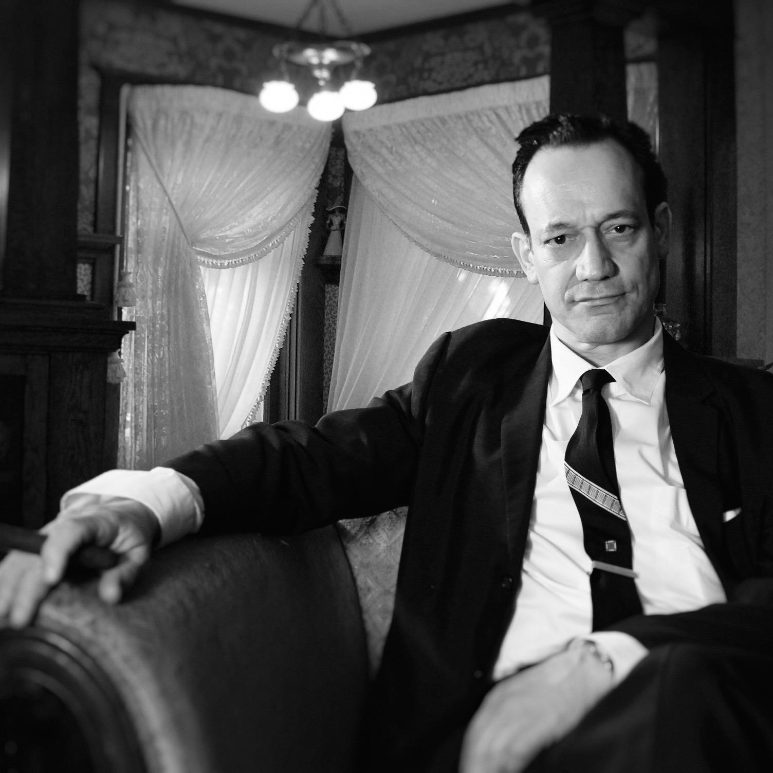 ted raimi married
