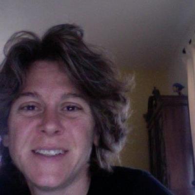 Christine Bucher on Muck Rack