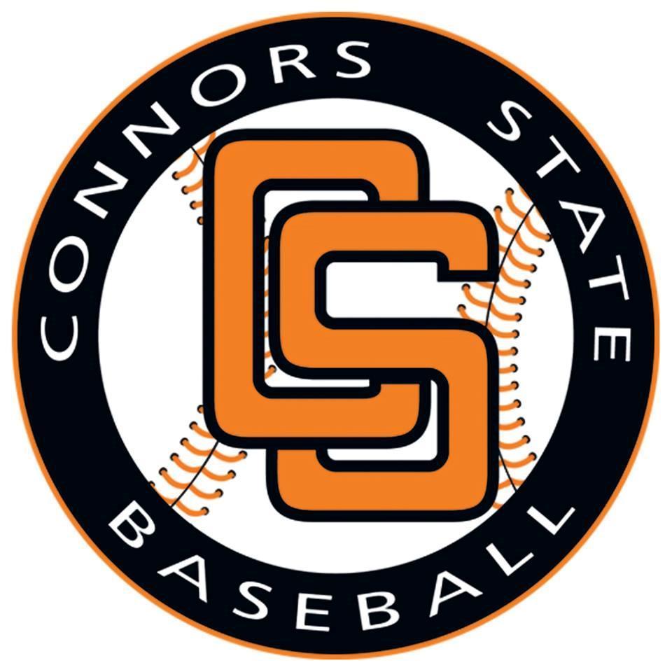 Connors Baseball
