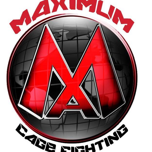 @maxcagefighting