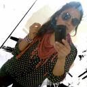 Alejandra (@alecohuo) Twitter