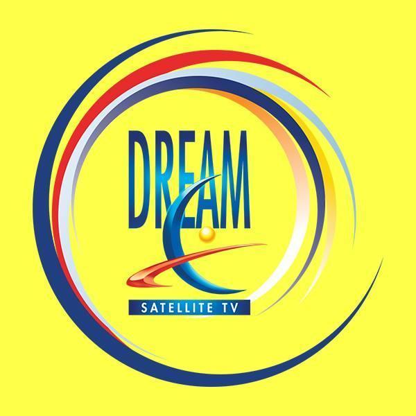Dream Satellite TV (@DreamSat99)   Twitter