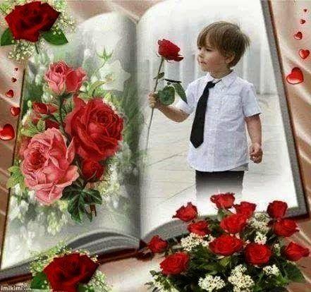 Target Target On Twitter Omkallthoum1898 مساء الجمال والحب علي