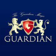 株式会社ガーディアン