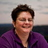 Ruth Davis twitter profile