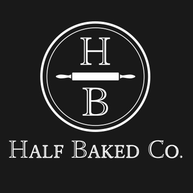Half Baked Co At Halfbakedco Twitter