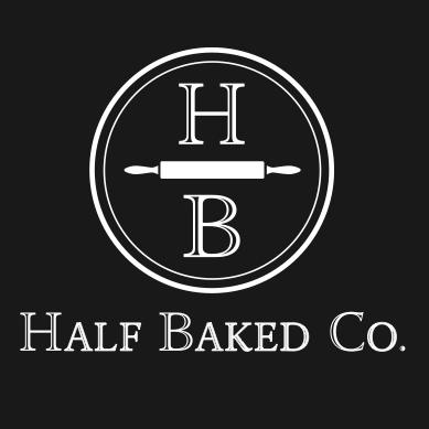 @HalfBakedCo