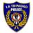 pcr_latrinidad