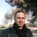 أبو محمود (@5b0ee071ab2e463) Twitter