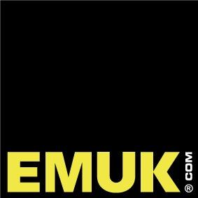 emuk gmbh co kg emuk gmbh co kg twitter. Black Bedroom Furniture Sets. Home Design Ideas