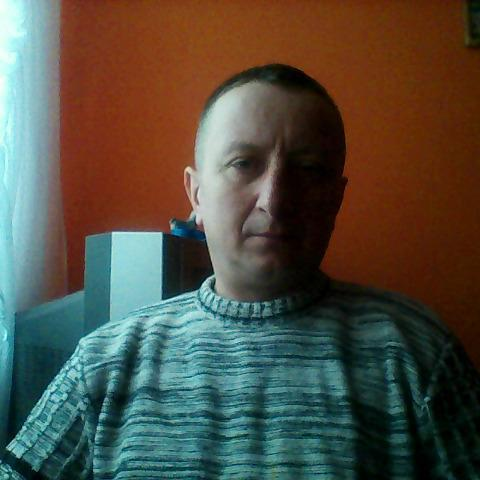 John Artymowski Facebook, Twitter & MySpace on PeekYou