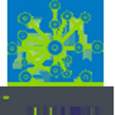 cyberhub internet shop