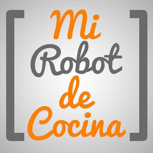 Mi robot de cocina mirobotdecocina twitter - Robot de cocina mejor valorado ...