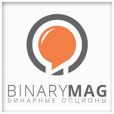 Отзыв о брокере Олимп Трейд   Бинарные Опционы