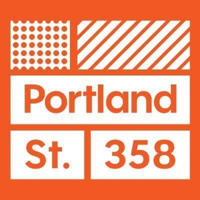 Portland Street 358