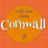 LoveCornwall