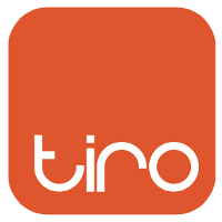 Tiro Media