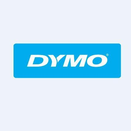 @DymoSupport