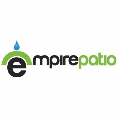 Empire Patio Covers
