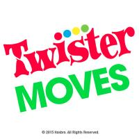 Twister Hashtag On Twitter
