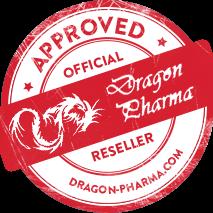 Dragon Pharma (@dragon_pharma) | Twitter
