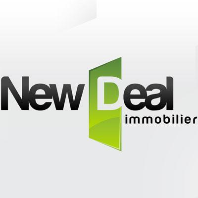 new deal immobilier newdealimmo twitter. Black Bedroom Furniture Sets. Home Design Ideas