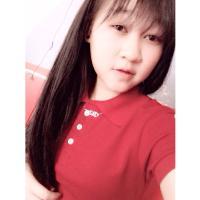 Nấm_lùn_beauty