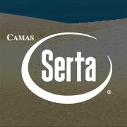 @Serta_Guatemala