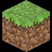Juegos de Minecraft minecraftsitio  Twitter
