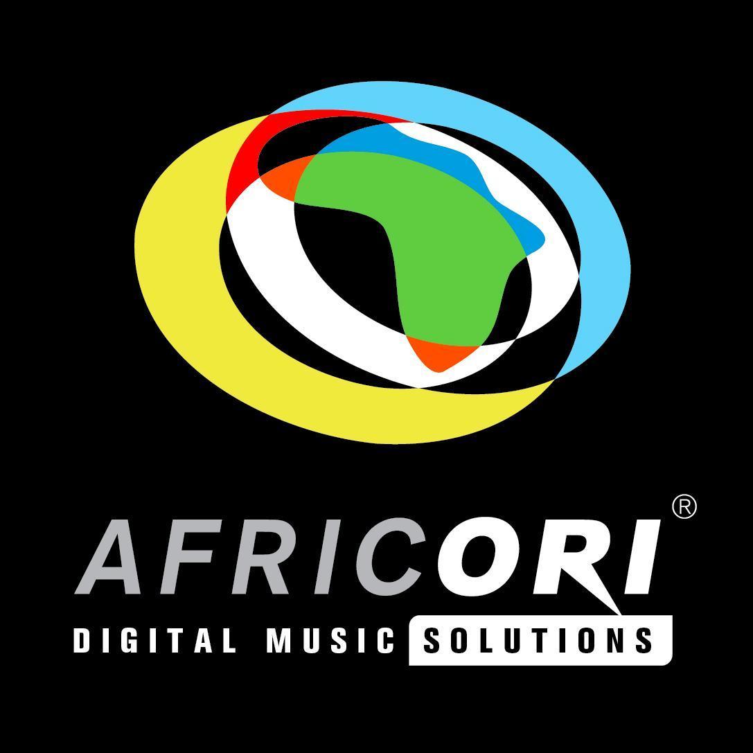 @Africori