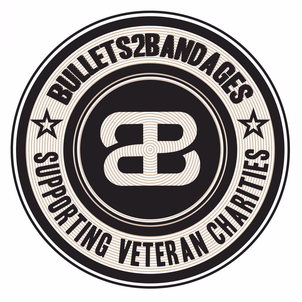 @Bullet2Bandages