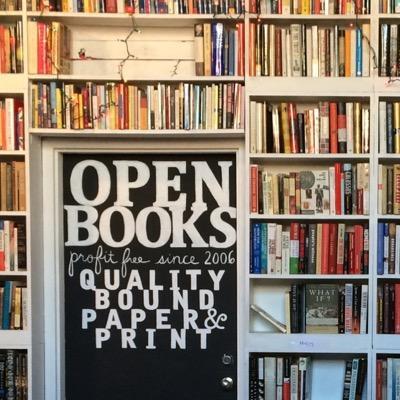 Open Books Pilsen (@openbookspilsen) | Twitter