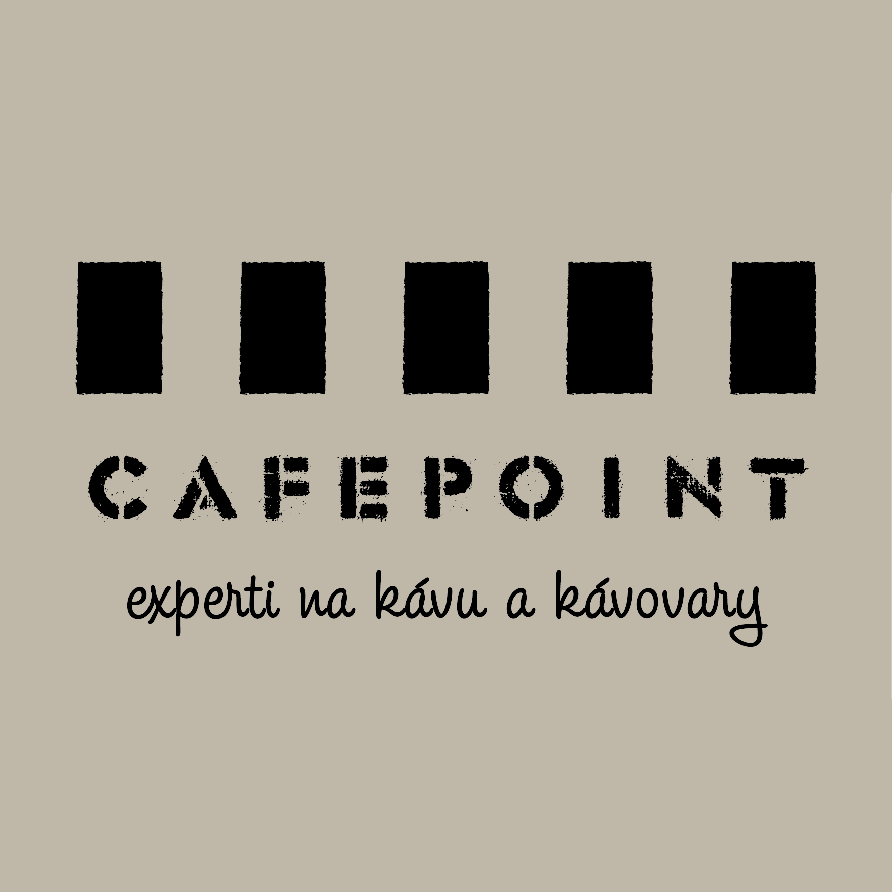 @cafepoint_sk