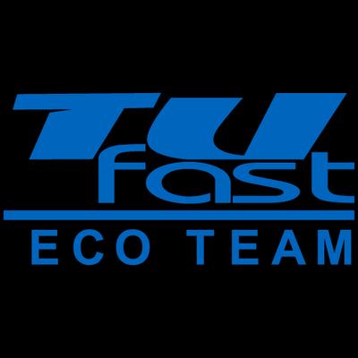 tufast_eco