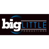 bigLITTLEProduction
