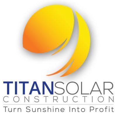 Titan Co & Solar